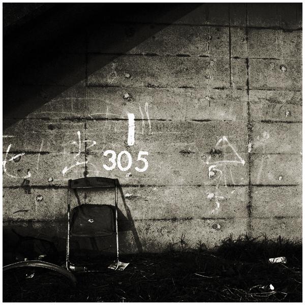 305.jpg
