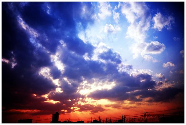 太陽光.jpg