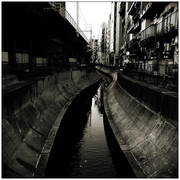 渋谷1.jpg