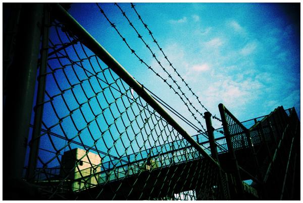 歩道橋1.jpg