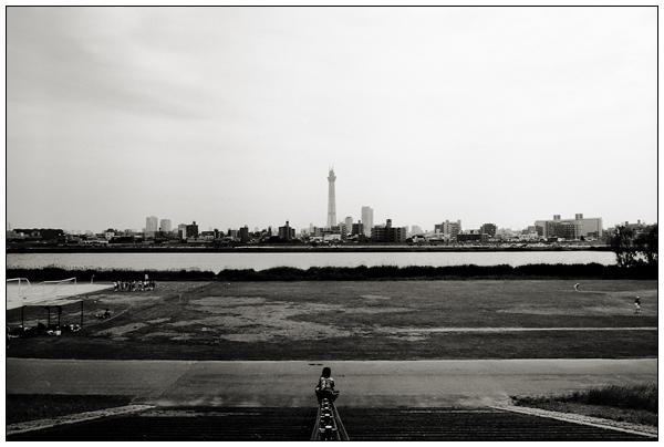 2010 TOKYO.jpg