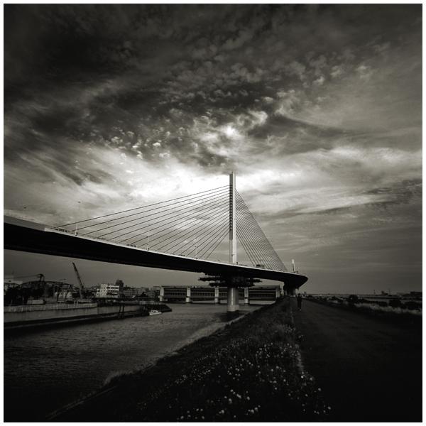 SWC_riverside bridge.jpg