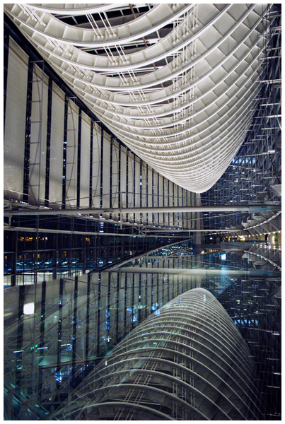 Tokyo International Forum.jpg